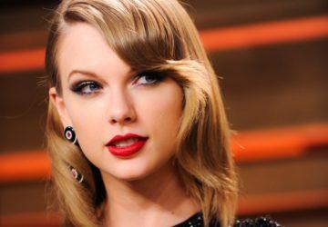 Taylor Swift 2019 Billboard Müzik Ödülleri