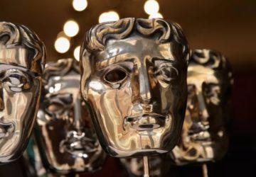 2019 BAFTA TV Ödülleri