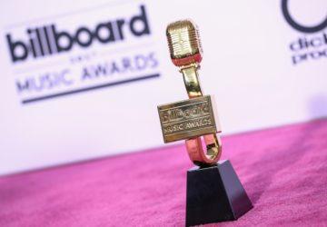 2019 Billboard Müzik Ödülleri kazananlar
