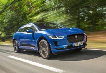 Türkiye'de elektrikli otomobil satışları 2019 ilk çeyrek