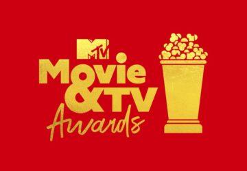 2019 MTV Film ve TV Ödülleri