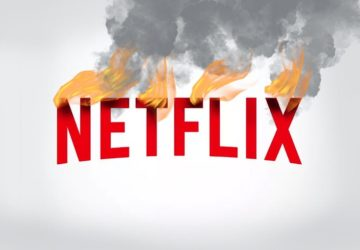 Netflix Abonelik Ücretleri