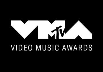 2019 MTV Video Müzik Ödülleri adayları