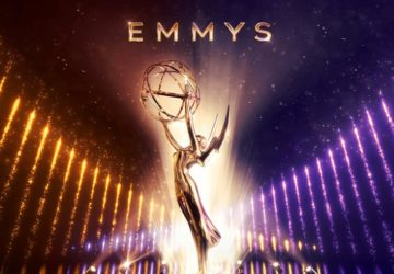 71. Emmy Ödülleri