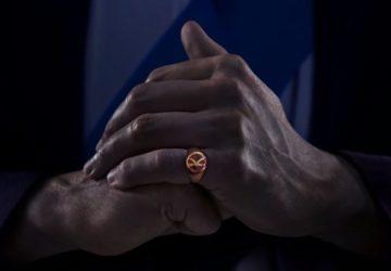 King's Man teaser fragmanı
