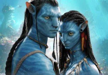 Tüm zamanların en çok kazanan filmi Avatar Avengers