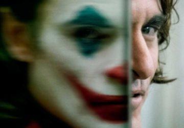 Joker son fragmanı