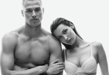 Calvin Klein #MYCALVINS
