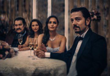 Narcos: Mexico 2. Sezon yayın tarihi