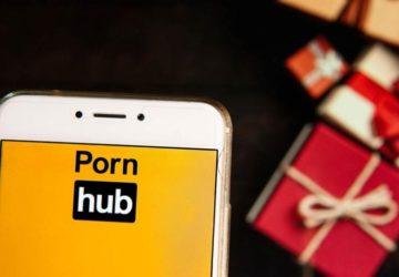 Pornhub 2019 istatistikleri