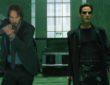 The Matrix John Wick 4 vizyon tarihi