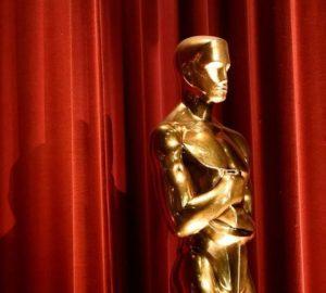 92. Oscar adayları, 2020 Oscar adayları