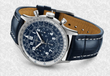 Breitling 1959 Re-Edition Navitimer