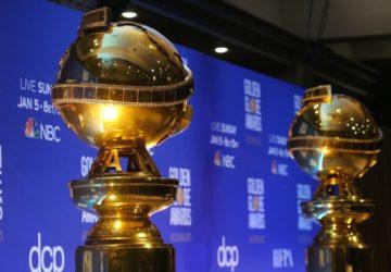 77. Altın Küre Ödülleri, 2020 Altın Küre Ödülleri