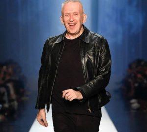 Jean-Paul Gaultier emekli
