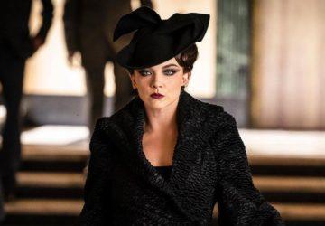 Penny Dreadful: City of Angels teaser fragmanı yayın tarihi