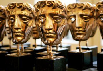 2020 BAFTA Ödülleri kazananlar