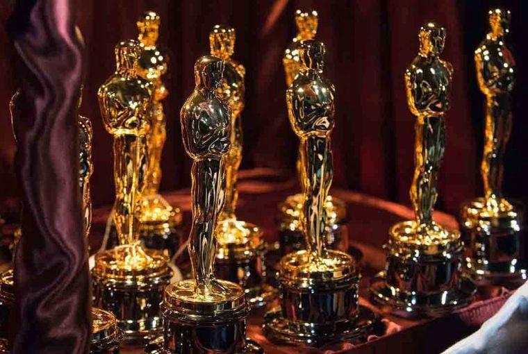 2020 Oscar Ödülleri kazananlar