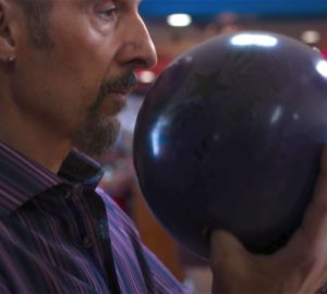 The Big Lebowski Spin-Off The Jesus Rolls fragman