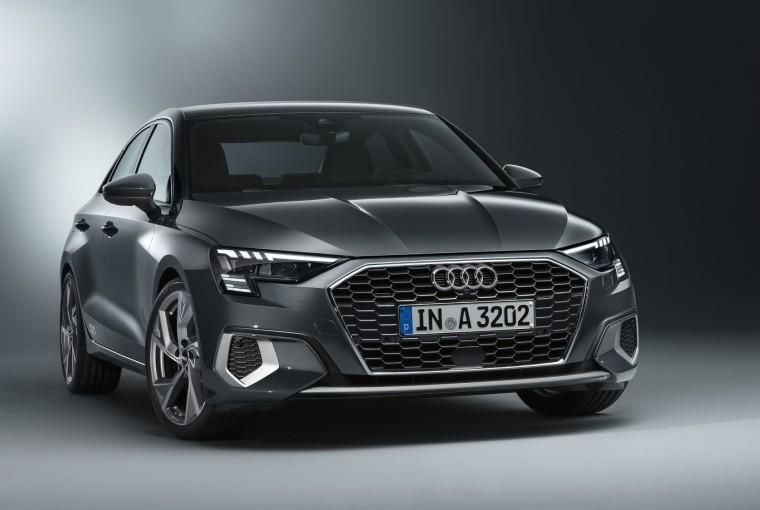 2020 Audi A3 Sedan özellikleri ve fiyatı