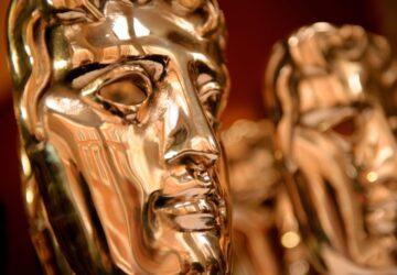 2020 BAFTA Ödülleri adayları
