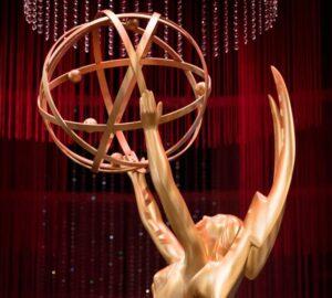 2020 Emmy Ödülleri adayları