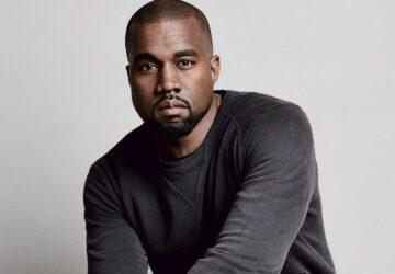 Kanye West ABD Başkan adayı