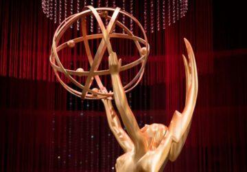 2020 Emmy Ödülleri