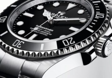 Rolex 2020 yeni modelleri