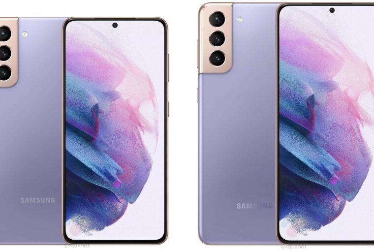 Galaxy S21 Özellikleri Fiyatı