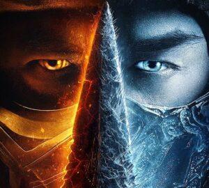 Mortal Kombat fragmanı