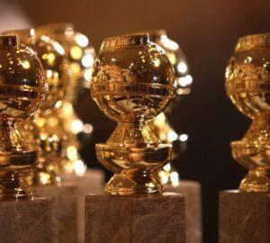 2021 Altın Küre Ödülleri kazananlar