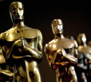 2021 Oscar Ödülleri kazananlar