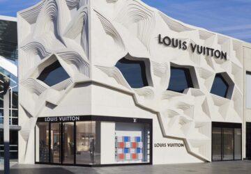Louis Vuitton İstinyePark